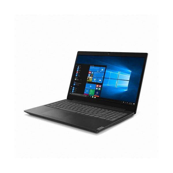 lenovo ideapad l340 15iwl 15 inch laptop 1 - لپ تاپ Lenovo Ideapad L340-15I WL-Core i7 8565U
