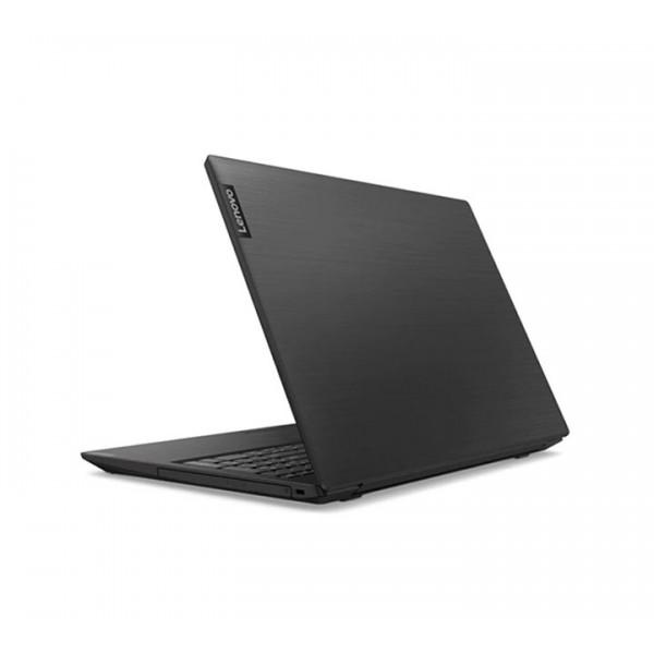 lenovo ideapad l340 15iwl 15 inch laptop 2 - لپ تاپ Lenovo Ideapad L340-15I WL-Core i7 8565U