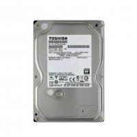 pic hard toshiba 200x200 - هارد دیسک اینترنال توشیبا DT01ACA100 ظرفیت ۱ ترابایت