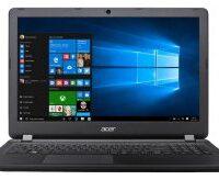 q1 200x164 - لپ تاپ ۱۵ اینچ ایسر مدل Aspire ES1 N4200/4/500/Intel
