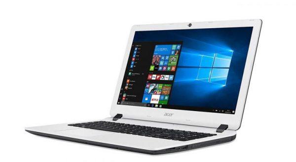 q2 600x328 - لپ تاپ ۱۵ اینچی ایسر مدل Aspire ES1-533-P54Q -Pentium N4200