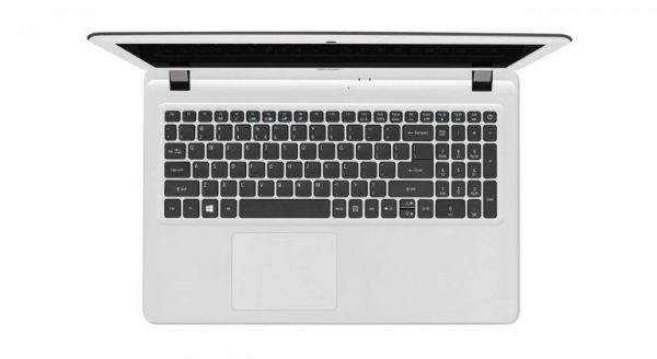 q3 600x328 - لپ تاپ ۱۵ اینچی ایسر مدل Aspire ES1-533-P54Q -Pentium N4200