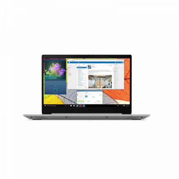 s 600x600 - لپ تاپ ۱۵ اینچی لنوو مدل  Ideapad S145 - 4/1/2 -MX110
