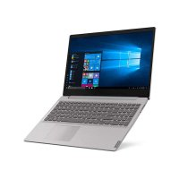s2 200x200 - لپ تاپ ۱۵ اینچی لنوو مدل  Ideapad S145 - 4/1/2 -MX110