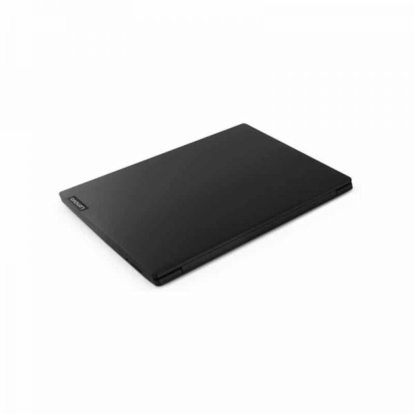 s4 600x600 - لپ تاپ ۱۵ اینچی لنوو مدل  Ideapad S145 - 4/1/2 -MX110