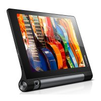 yoga 200x200 - Lenovo Yoga Tab 3  YT3-850M 16GB -Tablet