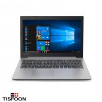 Lenovo Ideapad 330 200x200 - لپ تاپ ۱۵٫۶ اینچ لنوو مدل IdeaPad 330 N4000/4/500/intel
