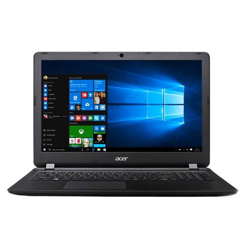 acer aspire es1 533 p54q n4200 4gb 500gb 1 500x500 1 - لپ تاپ ۱۵ اینچی ایسر Aspire ES1-533-P54Q-Pentium N4200-4/500/intel