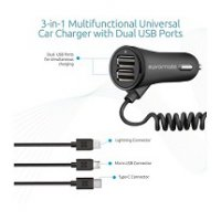 mytisfoon.com-Car Charger Trio