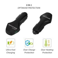 mytisfoon.com-Car Charger trinix
