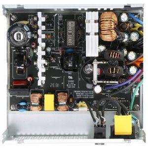 mytisfoon.com GP530A HED computer power supply.4 300x300 - منبع تغذیه کامپیوتر گرین مدل GP530A-HED