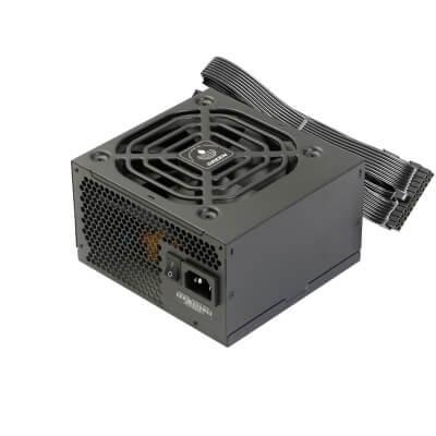 GP580A-HED