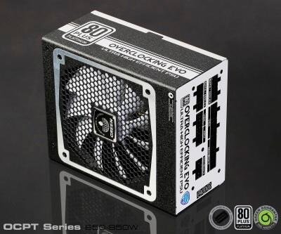 mytisfoon.com GP650B OCPT computer power supply 2 - منبع تغذیه کامپیوتر گرین مدل GP650B-OCPT