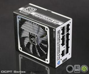 mytisfoon.com GP750B OCPT computer power supply 2 300x250 - منبع تغذیه کامپیوتر گرین مدل GP750B-OCPT