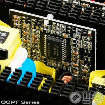 mytisfoon.com GP750B OCPT computer power supply 6 - منبع تغذیه کامپیوتر گرین مدل GP750B-OCPT