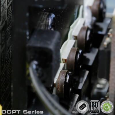 mytisfoon.com GP750B OCPT computer power supply 9 - منبع تغذیه کامپیوتر گرین مدل GP750B-OCPT