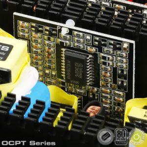mytisfoon.com GP850B OCPT computer power supply 6 300x300 - منبع تغذیه کامپیوتر گرین مدل GP850B-OCPT