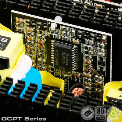 mytisfoon.com GP850B OCPT computer power supply 6 - منبع تغذیه کامپیوتر گرین مدل GP850B-OCPT