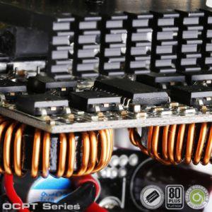 mytisfoon.com GP850B OCPT computer power supply 8 300x300 - منبع تغذیه کامپیوتر گرین مدل GP850B-OCPT