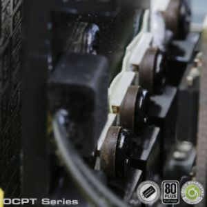 mytisfoon.com GP850B OCPT computer power supply 9 300x300 - منبع تغذیه کامپیوتر گرین مدل GP850B-OCPT