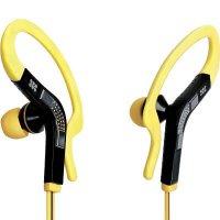 mytisfoon.com Sport Headphone Snazzy 200x200 - هدفون ورزشی با طراحی ارگونومیک Snazzy