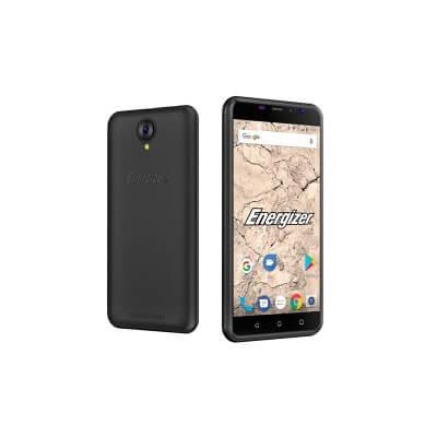 تلفن هوشمند Energizer Energy E500S
