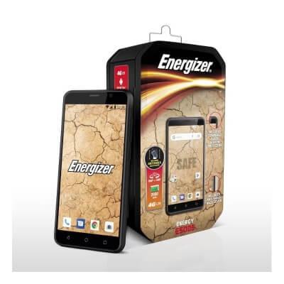 energizer-e500s