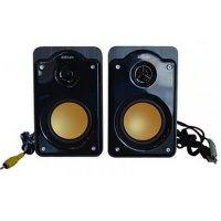 Axtrom XT-SP400 Speaker