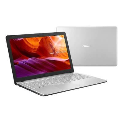لپ تاپ ایسوس مدل X543UA