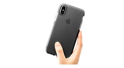 mytisfoon.com Karapax Casing Touch anker cover model A9004H11.2 - کاورموبایل انکر مدل A9004H11