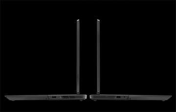 101469401 - لپ تاپ ۱۵ اینچی لنوو مدل Legion Y540 I7 16/1+256/6G