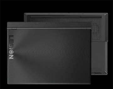 101469404 - لپ تاپ ۱۵ اینچی لنوو مدل Legion Y540 I7 16/1+256/6G