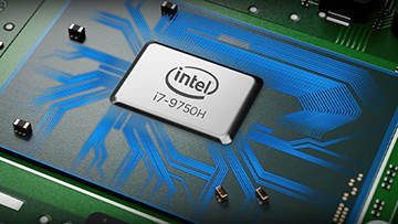 101469408 - لپ تاپ ۱۵ اینچی لنوو مدل Legion Y540 I7 16/1+256/6G