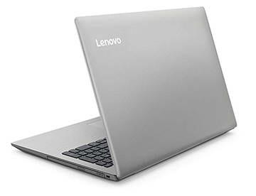 101469840 - لپ تاپ ۱۵ اینچی لنوو مدل Ideapad 330 - N4000-4/500/intel