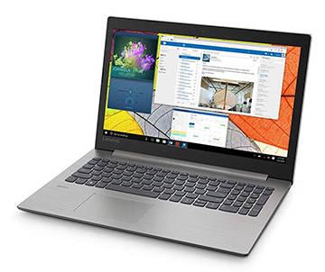 101469841 - لپ تاپ ۱۵ اینچی لنوو مدل Ideapad 330 - N4000-4/500/intel