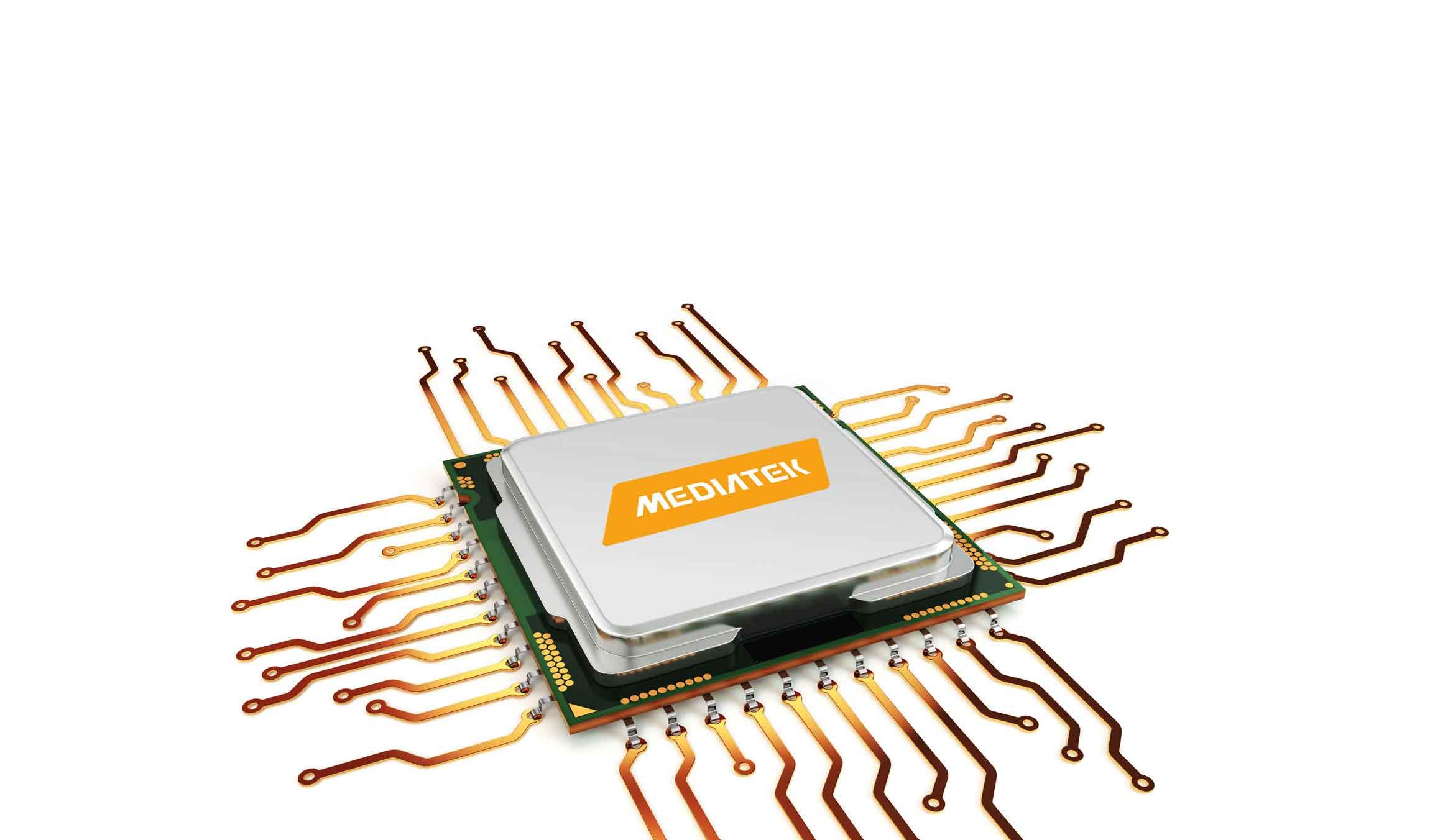 AT E500S processeur - گوشی موبایل انرجایزر مدل Energizer Energy E500S با ظرفیت ۸ گیگابایت