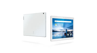 Tablet Lenovo TB-X605