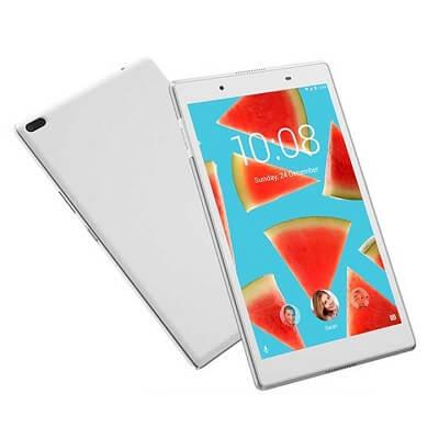 Tablet Lenovo TB4-8504
