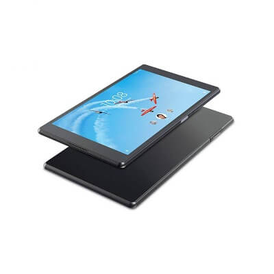 Tablet Lenovo TB4-8504X