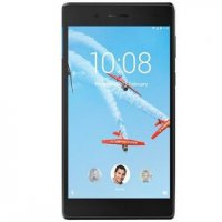 Tablet lenovo 7304X