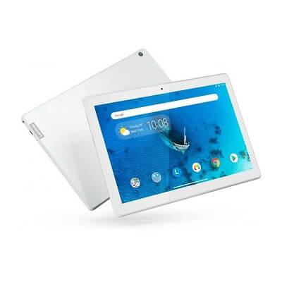 lenovo-tablet-tbx505x-2gb-16gb-black