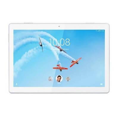 lenovo-tablet-tbx505x-qc-2ghz-2gb-16gb-lte-v-black