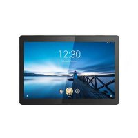 lenovo-tablet-tbx505x-qc-2ghz-2gb-16gb-lte-v-black