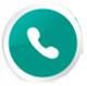 call - تماس با ما