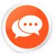 chat - تماس با ما