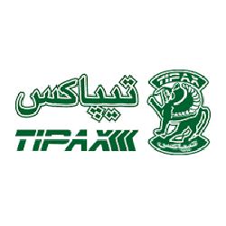 tipax - رویه های ارسال سفارش