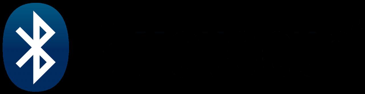 3 - اسپیکر دسکتاپ گرین مدل GS6115-BT