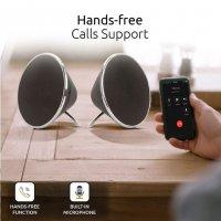 conex speaker