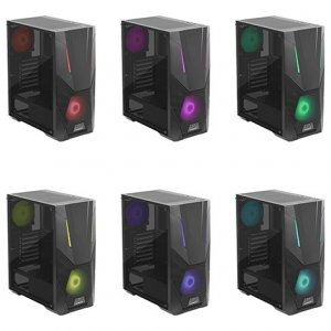 GREEN ARIA CASE MYTISFOON D RGB 300x300 - کیس گرین مدل ARIA