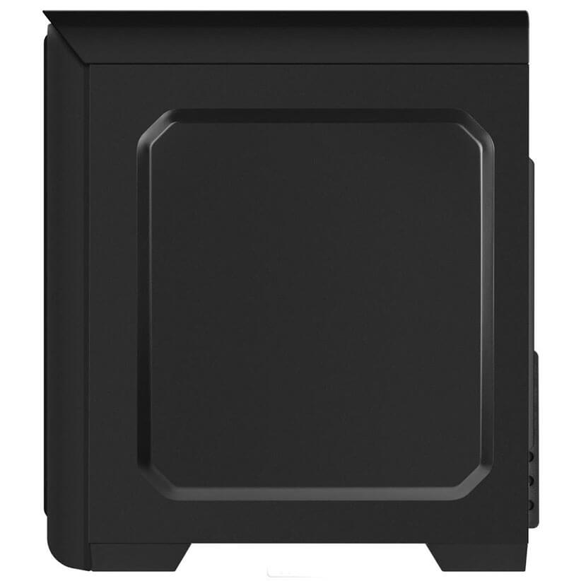 Hiwa PC Case 05 - کیس گرین مدل HIWA
